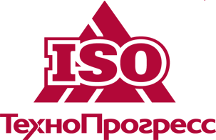 ISO_logo 9000.png